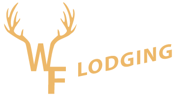 Williams Fork Lodging